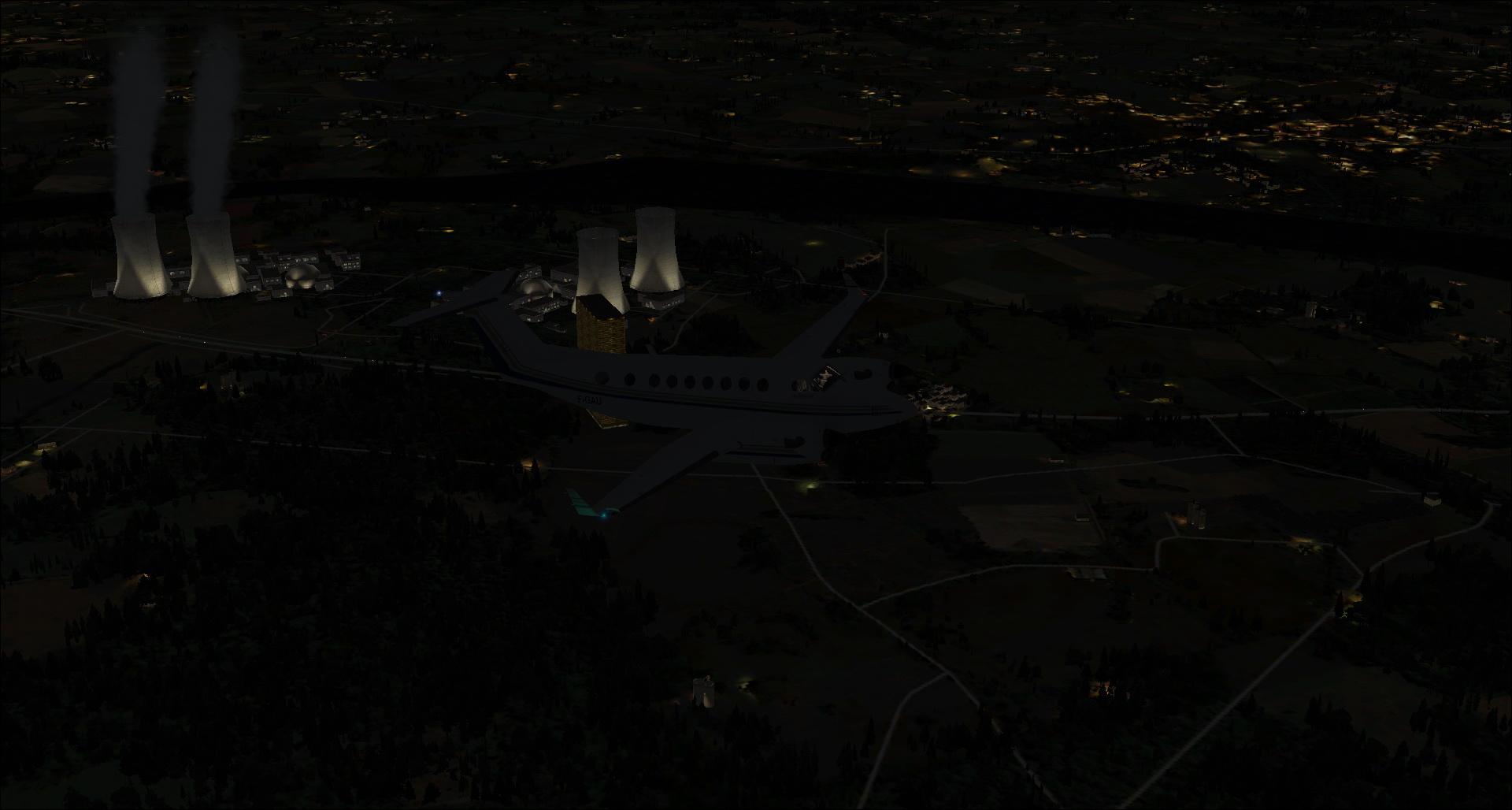 Vol de nuit 49517220134222540549