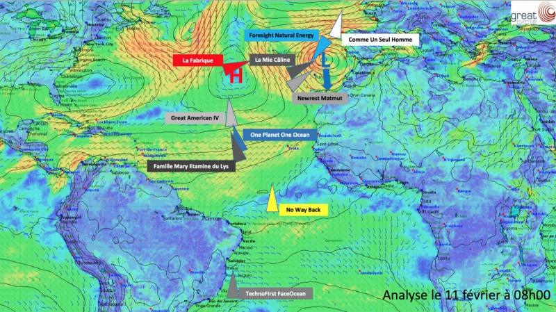 L'Everest des Mers le Vendée Globe 2016 - Page 11 495202analysemeteole11fevrier2017r16801200