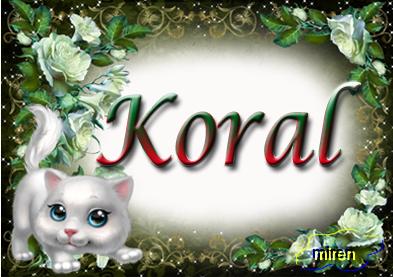 Nombres con K - Página 4 4952090koral