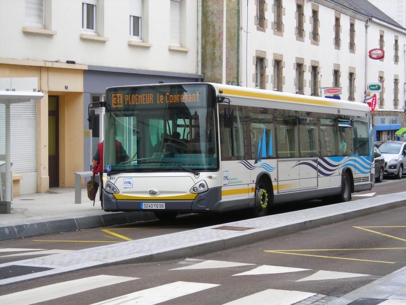 Lorient (56) - CTRL - Page 4 495249DSCN2095