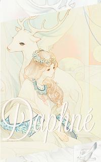 Daphné De Lange