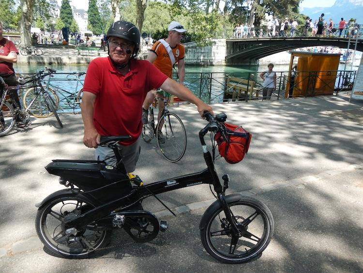 Tour du lac d'Annecy (2013) en préparation - Page 10 495531DSCN1810