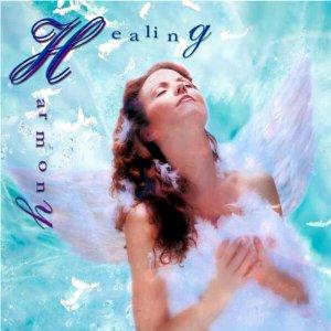 Compilations incluant des chansons de Libera 495581HealingHarmony300