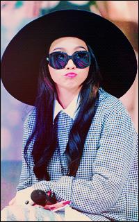 Lee Chae Rin - CL (2NE1) 495653cl09