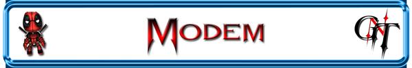 Spéciales bannières GALAXY-NOTE-TEAM pour l'agrémentation de vos tutos 495779modem4d5ed5c