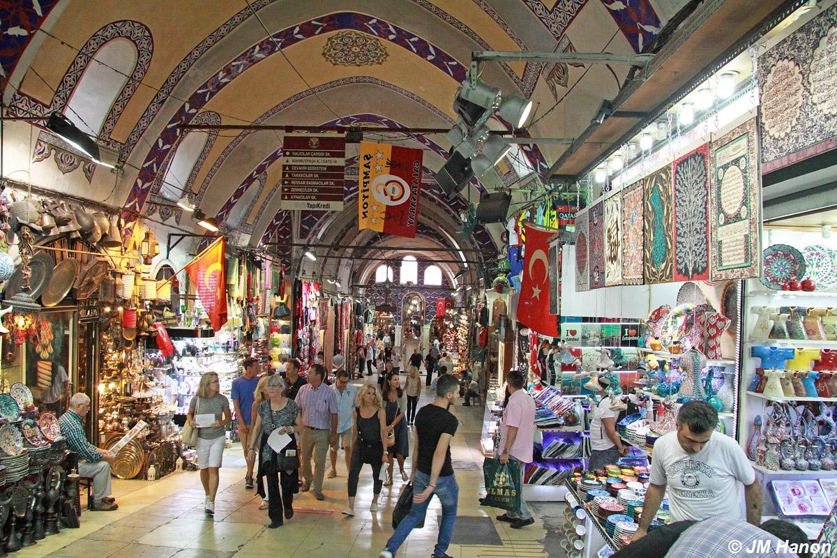 Petite visite d'Istanboul 495822IMG0366GF
