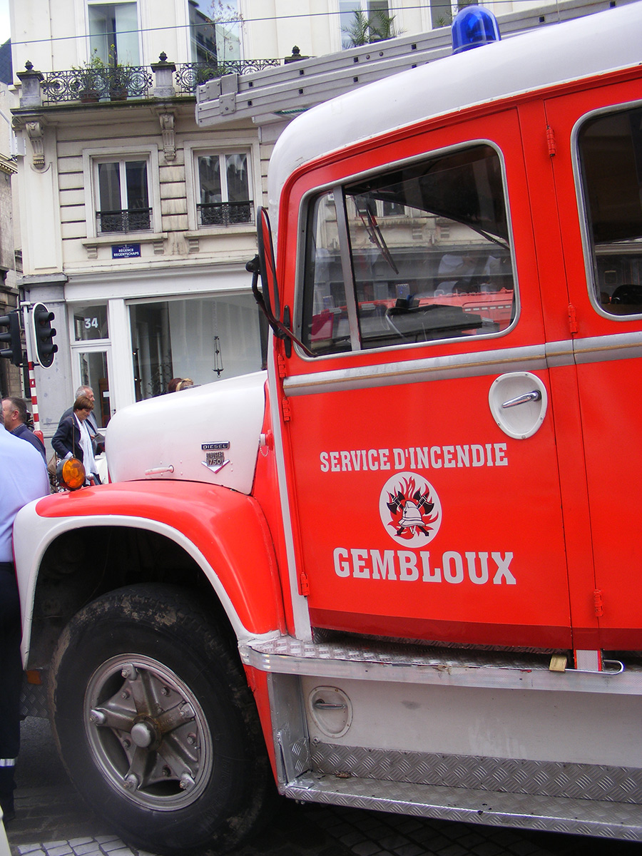 21 juillet 2012 (pompiers) 496627DSCF2039