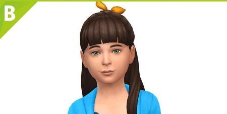 Les Sims 4 Jardin Romantique kit [9 Février 2016] 49665041c1