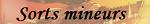 Menu Magie 496875sortsmineurs