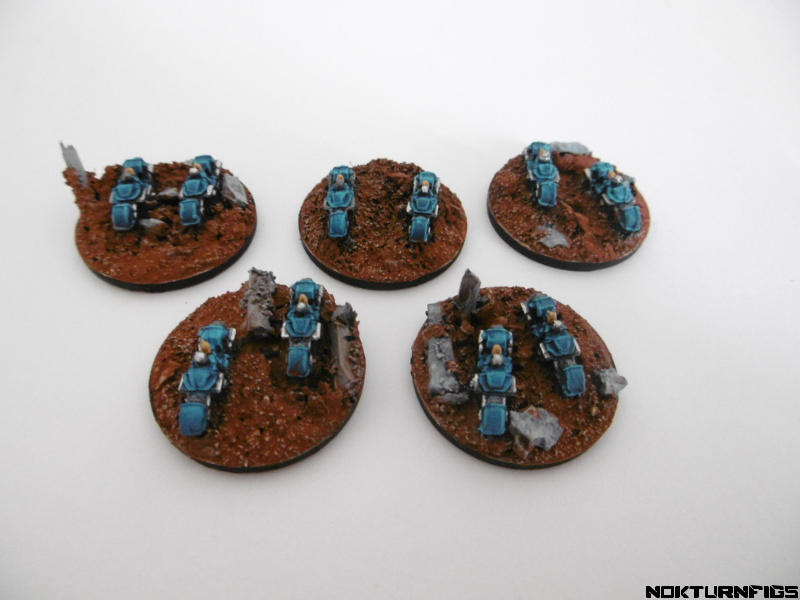 [CDA5] Nokturn - Space Marines 3000 points - EA - Page 3 496891motos1finies