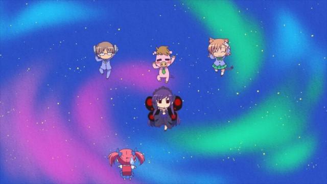 [2.0] Caméos et clins d'oeil dans les anime et mangas!  - Page 6 497171HybridAccelWorldSP2BD10bit1080pFLAC8DC45E70mkvsnapshot025220130514214423