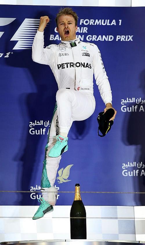 F1 GP de Bahreïn 2016 : Victoire de Nico Rosberg 4979462016nicorosberg5
