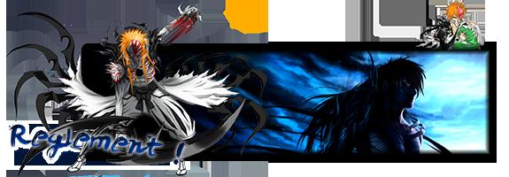 MeOnGa, épisodes d'animés / Le streaming de manga ! 4981530Reglement