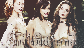 Fan Club de Charmed - Page 2 498275FanClubdeCharmed4