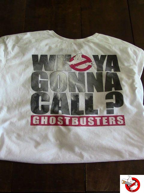 Collection privée de Ghostbusters Project - Page 4 498352124