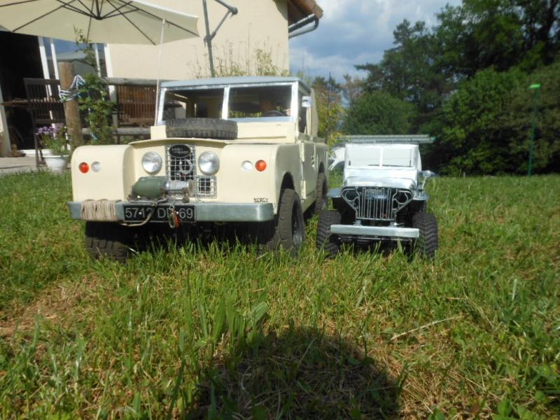 jeep willys métal 1/10  498398DSCN3890