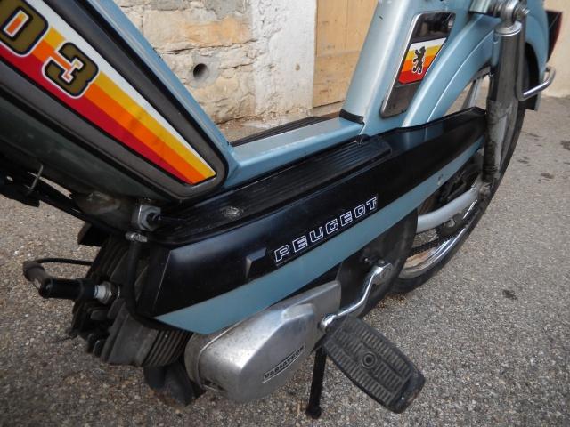 Peugeot 103 MVL 498665DSCN0405