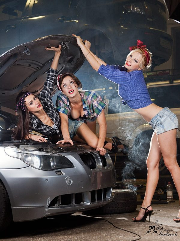 cars and girls  498712401