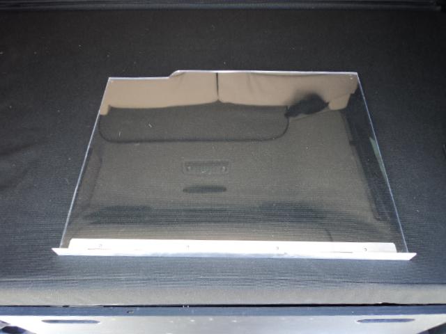 Etagères de placard pour VMP 498758DSC00346