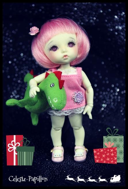 As du Shopping de Noël - S2: NOËL AU SAUT DU LIT 498803noelsautlitcp