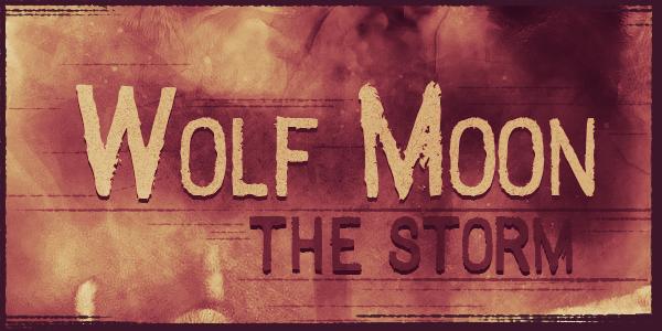 Wolf Moon (RPG lupin) 498825bannierepub
