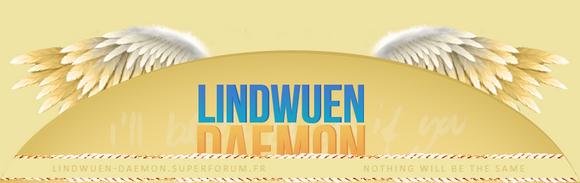Lindwuen Daemon
