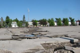 Innondation, alberta, canada 499024219abfloodhighriver