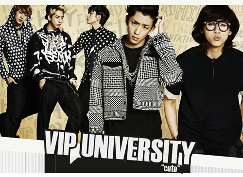 [VIP] Les Designs au fil des années 499157DESIGN1OK