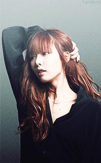 Moon Ah Ri