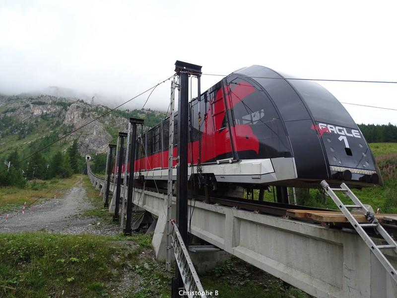 [Val d'Isère] Histoire du Funival - Page 3 499602DSC03429new