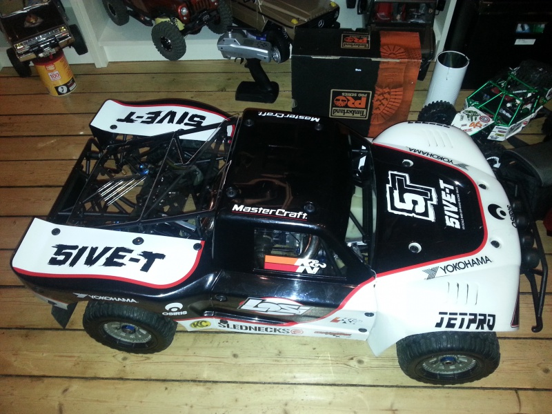 losi 5ive T - Page 2 49961120150109210416