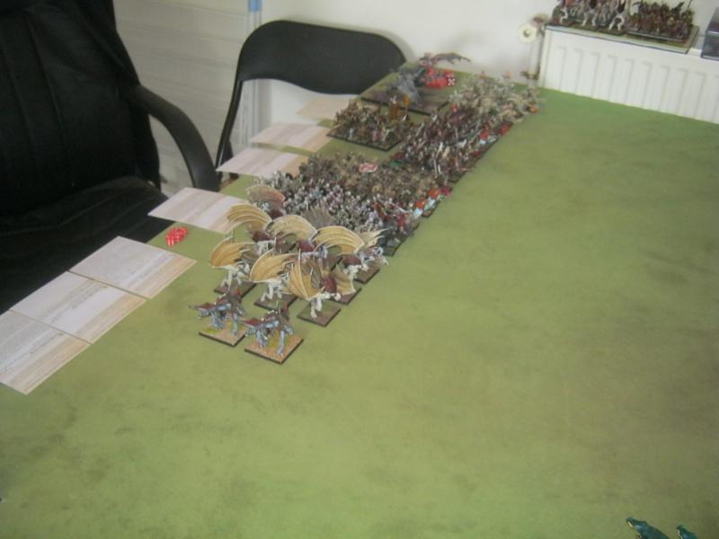 Méga bataille en 3 parties, pour une mini campagne 499816IMG1532