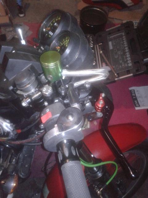 ZX 750 à Doudou 50031820130707200250