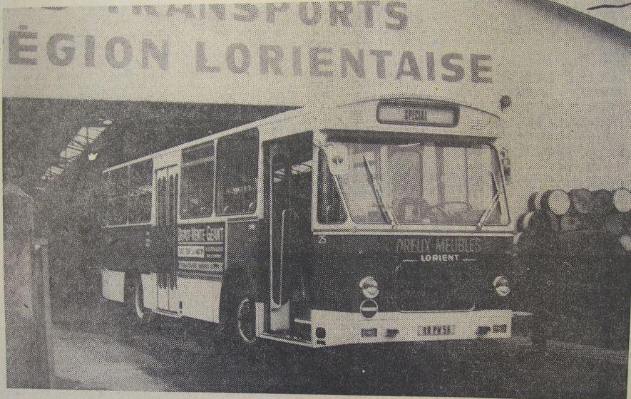 Fil de discussions parc CTRL Lorient - Page 6 50033025leyland
