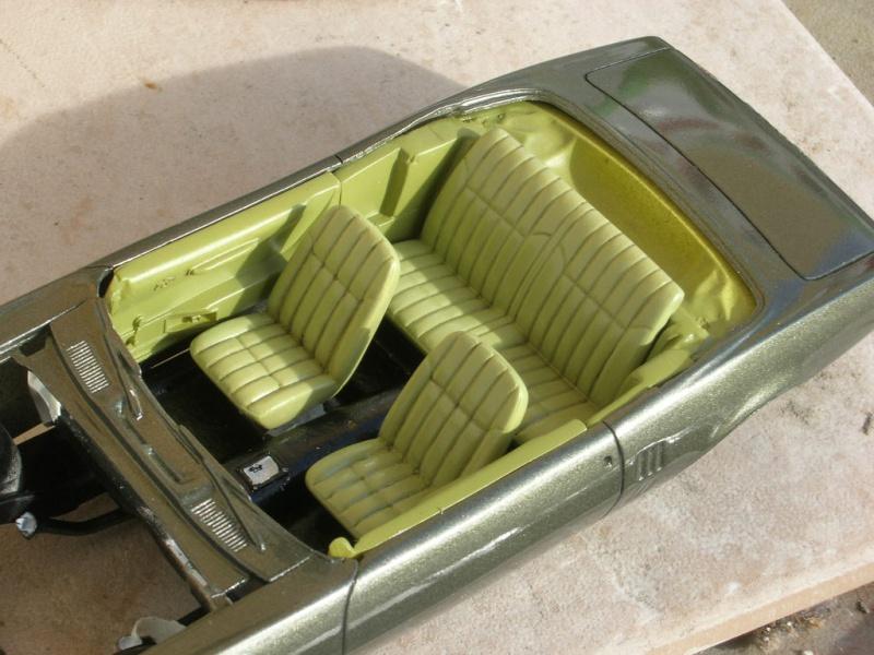 Pontiac Firebird 68 cab. (Fini)  500525DSCN9061