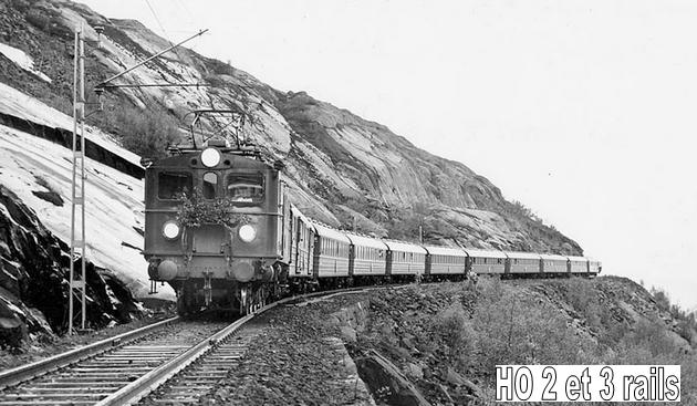 Des voitures pour les Dx chemins de fer suédois 500767SJDvoyageursNarvikConvertImagejpegR
