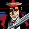 Ezio Shield 500835Petiteimageavatar1