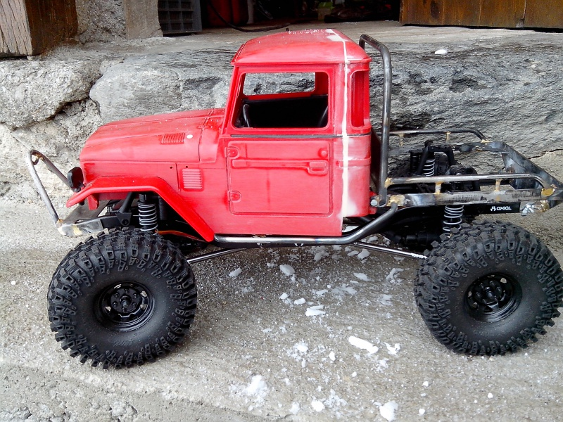BJ40 JOUSTRA sur chassis SCX10 - Page 2 500922IMG20130115152230