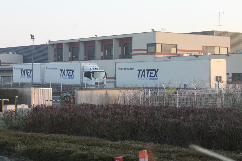 Tatex (Tours, 37) 500980IMG3251
