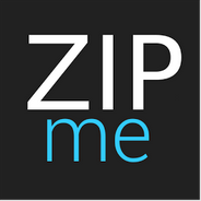 Restaurer vos données avec ZIPme 500995ZipMe