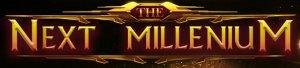 Star Wars : The Next Millenium 500997821