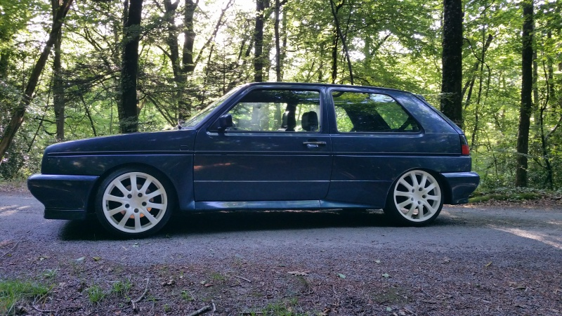 golf Rallye  50106420150725192207