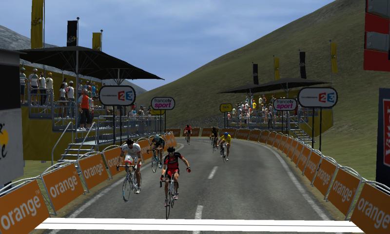 Tour de France / Saison 2 501409PCM0010