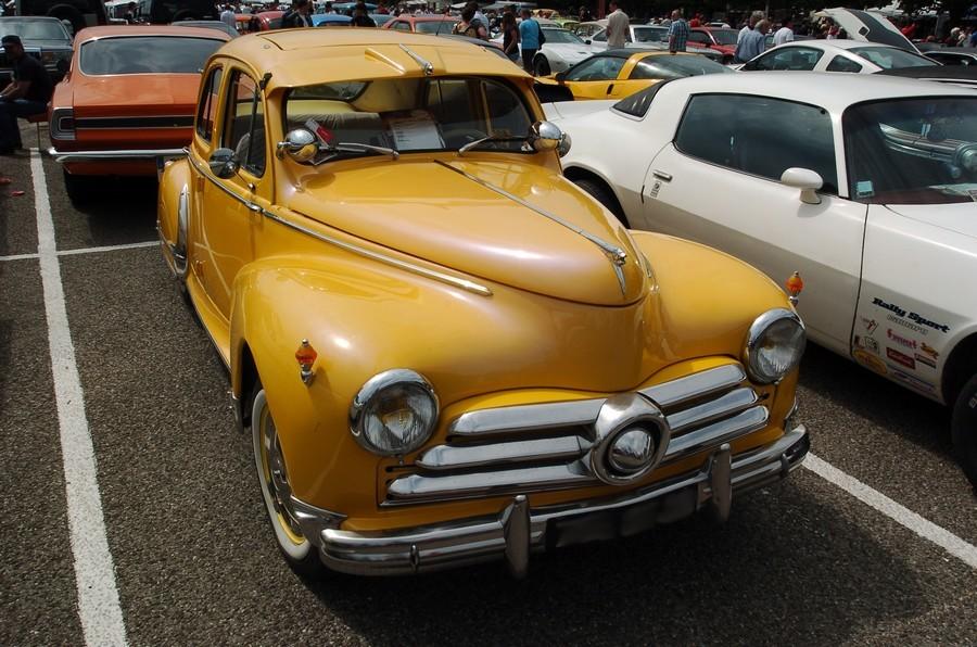 Fun Car Show Illzach, 26, 27, 28 mai 2012 501594DSC639601