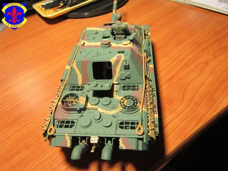 Jagdpanther par Pascal 94 - Page 2 501603IMG0979L
