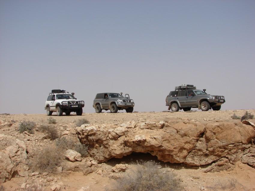retour maroc avril 2013 501918009