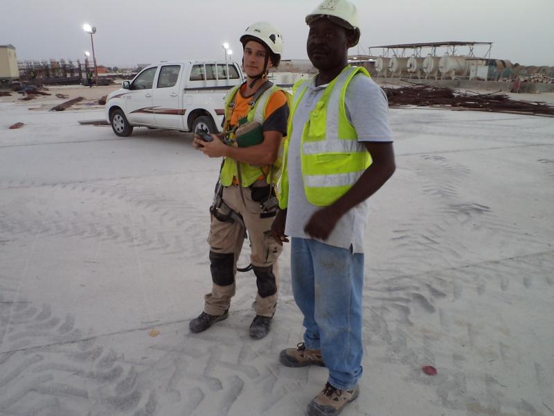 Un bonjour du Qatar 502010DSC00878