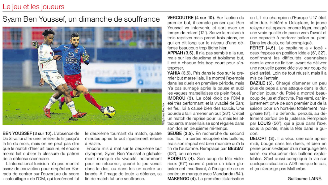 [21e journée de L1] SM Caen 1-3 O Marseille - Page 2 502130sardines2