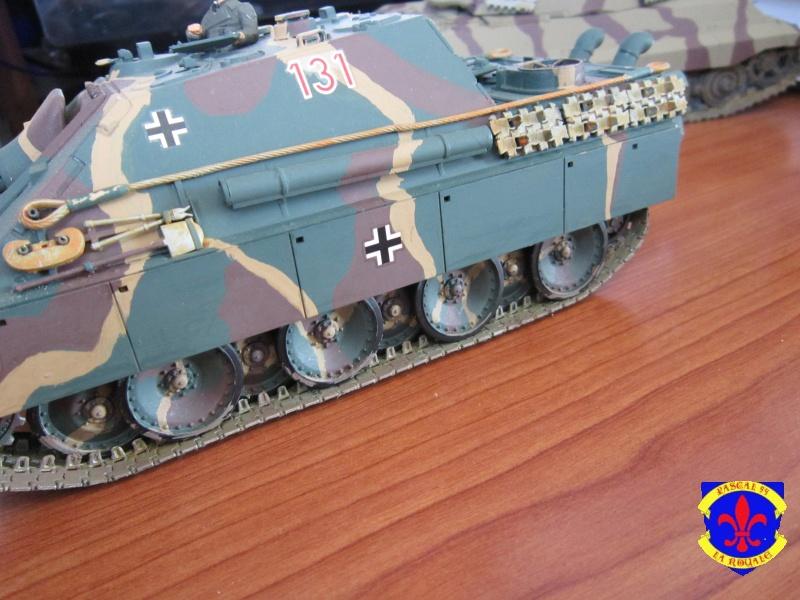 Jagdpanther par Pascal 94 - Page 2 502266IMG1132L