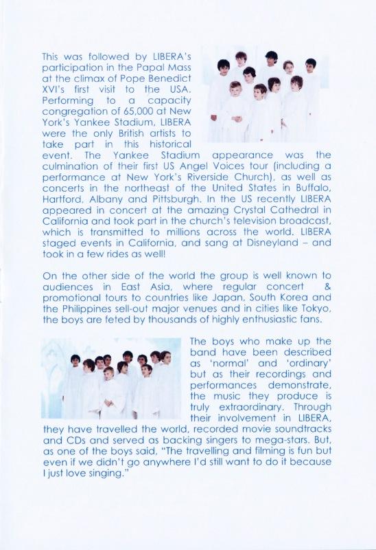 Scans haute résolution - Page 2 502345ProgArundel2010pg07